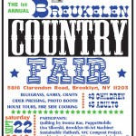 country fair.bk3